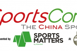 AFP LeSport connects China