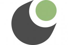logo-ednh.png