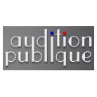 Audition publique